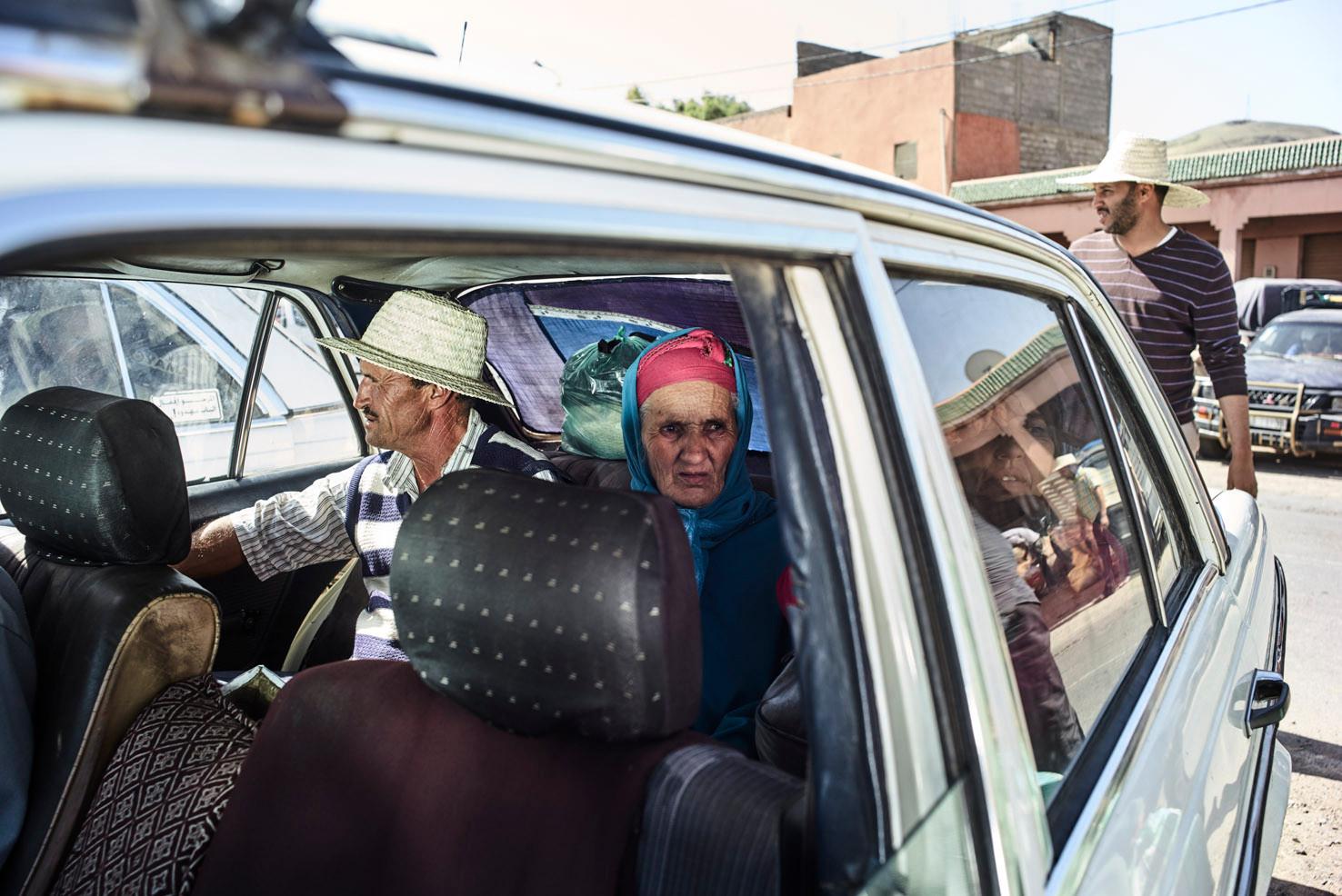Morocco_6.jpg