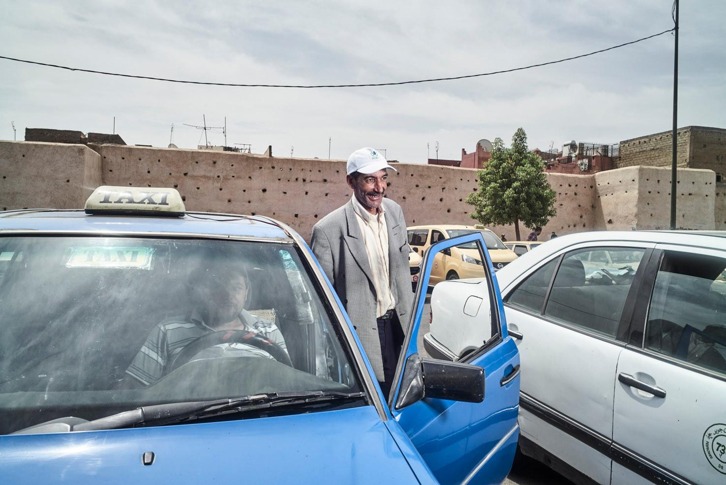 Morocco_23.jpg