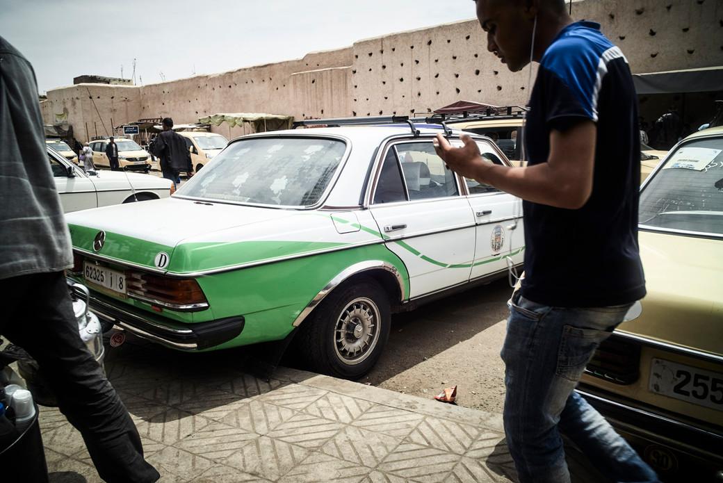 Morocco_27.jpg