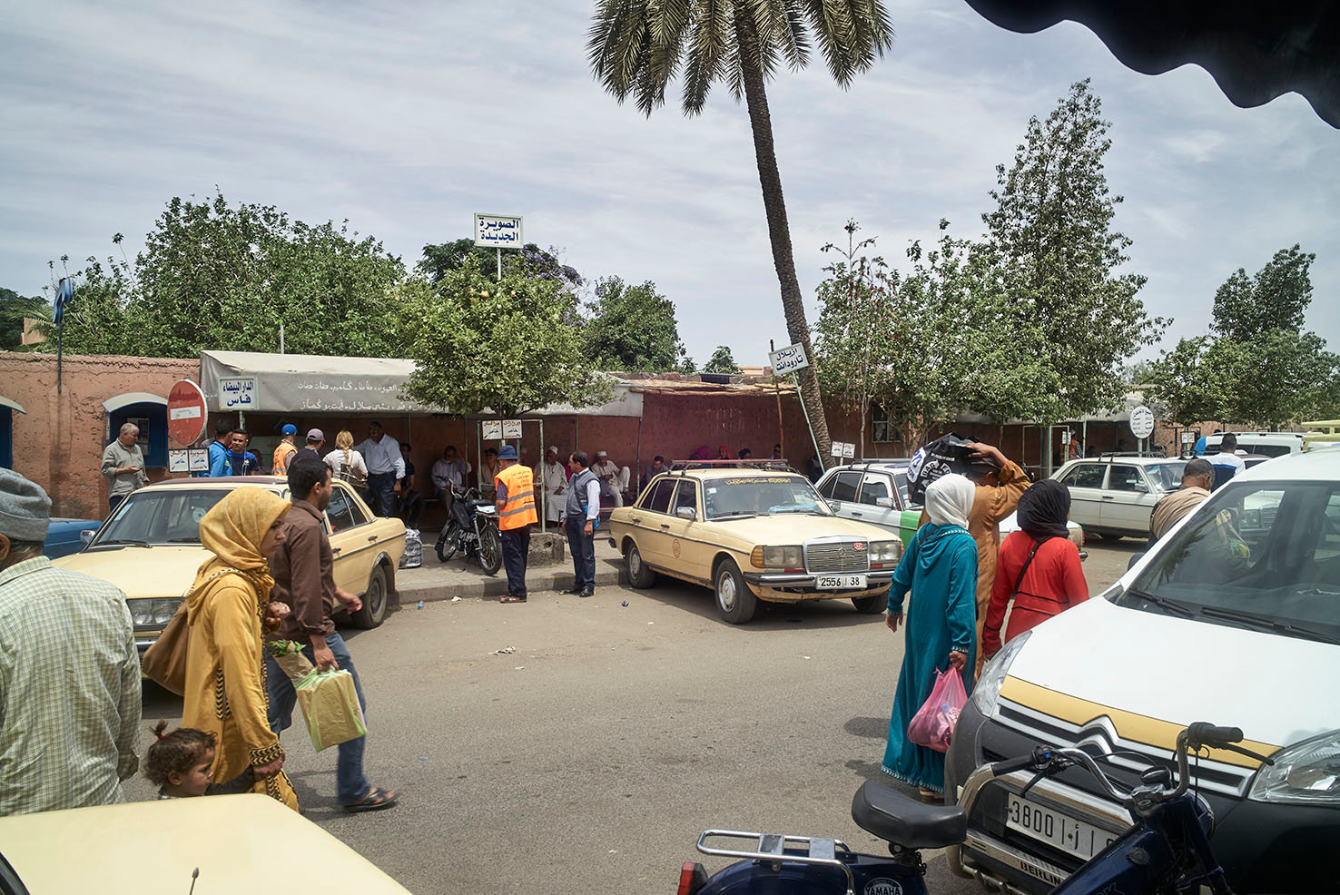 Morocco_26.jpg