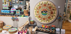 Jill Anne Designs
