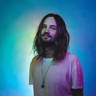 "TAME IMPALA LANZA EL VIDEO OFICIAL DE ""IS IT TRUE"""