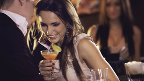 ABC Agents Will Enforce Alcohol Beverage & DUI Laws this July 4th Holiday