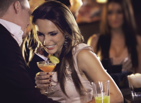 "5 ""Good"" Dating Advice That Sabotage Your Chances"