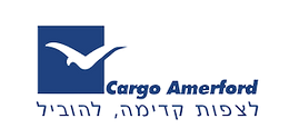 קרגו לוגו