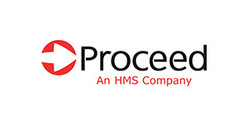 procceed