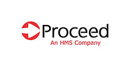 procceed logo