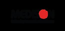 מדיסון לוגו