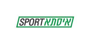איסתא-ספורט