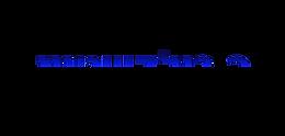 ר-גולדשטיין לוגו