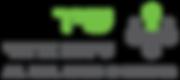 לוגו שיר פיתוח ארגוני