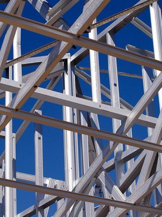 IMPORTANT updates regarding the Commerce Steel Import License program