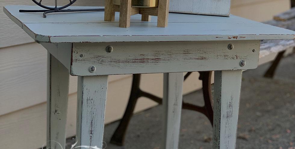 Little Utility / Side Table