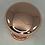 Thumbnail: Rose Gold Knob
