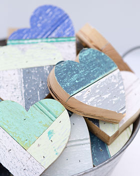 Saltwash painted hearts project (1).jpg