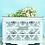 Thumbnail: Flourish Emblem