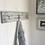Thumbnail: Schoolhouse Tripple Hook Saltwash Kit