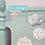Thumbnail: Sweet Lullaby