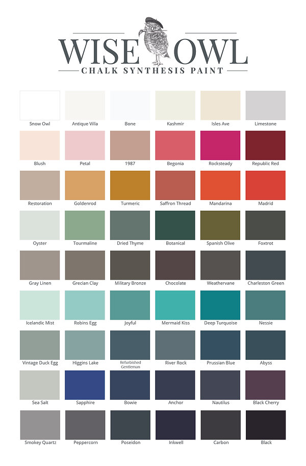 CSP-Colorchart 7:2020.JPG