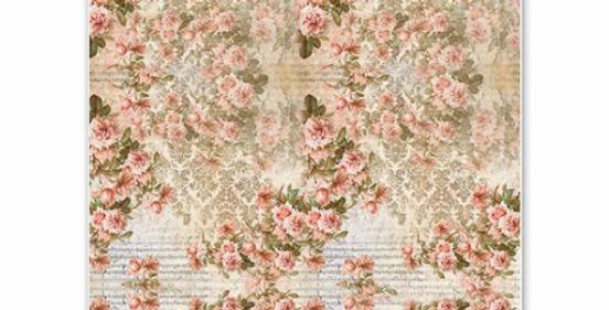 Flower Background 3
