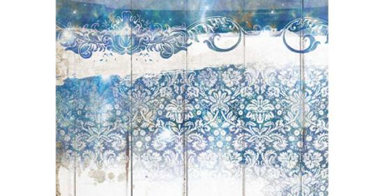 Sea Dream Texture
