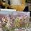 Thumbnail: Flower Fields
