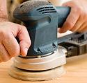 wood-sander-buying-guide.jpg