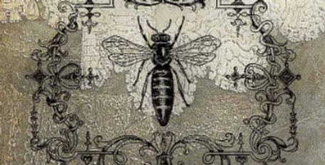 Bee Heirlooms