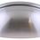 Thumbnail: Satin Nickel Cup Pull