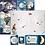 Thumbnail: Moon & Me