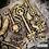 Thumbnail: Mechanical Lock & Key