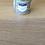 Thumbnail: White Maintenance Oil Sealant
