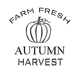 Farm%20Fresh%20Autumn%20Harvest%20Stenci