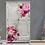 Thumbnail: Lush Floral 1