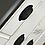 Thumbnail: Baroque Scroll Pull