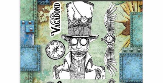 Sir Vagabond