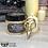 Thumbnail: Finnabair Gold Flakes