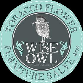 Tobacco_Flower_Furniture_Salve_4oz (1).p