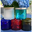 Thumbnail: Colored Glass