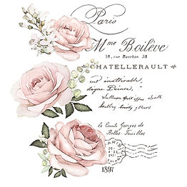 Chatellerault 1.jpg