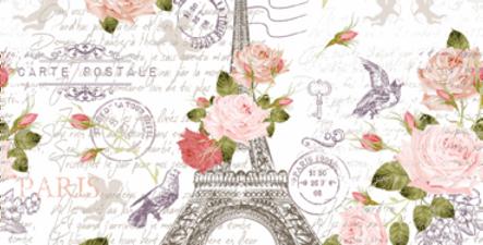 Marche Paris