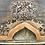 Thumbnail: Chateau De Saverne