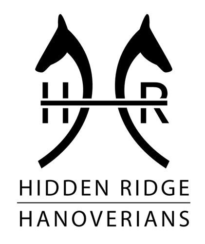 Correct Hidden Ridge Logo .jpg