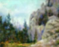 8x10-pastel-landscape.jpg