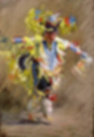 13.Blur-of-Yellow-30x22.5.jpg
