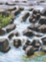 Idaho Falls 2, Plein Air.jpeg