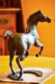 1-horse (3).jpg