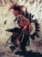 Stone-Child-pastel12x16.jpg
