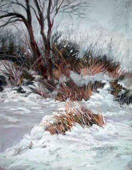 Winter-Brush.jpg