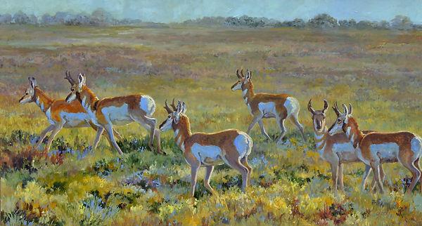 Ghosts of the Prairie.jpg